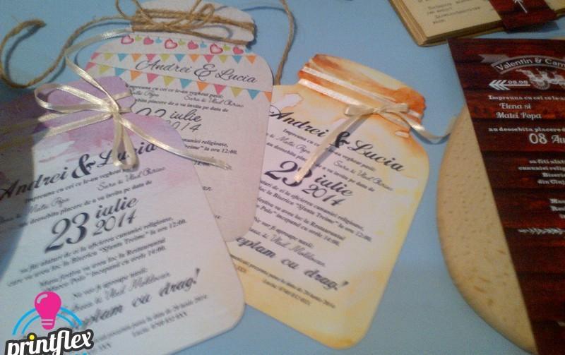 invitatii-nunta-personalizate-targ-nunti-00006