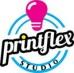 Printflex Studio