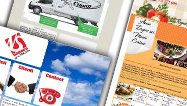 thumbnail webdesign1