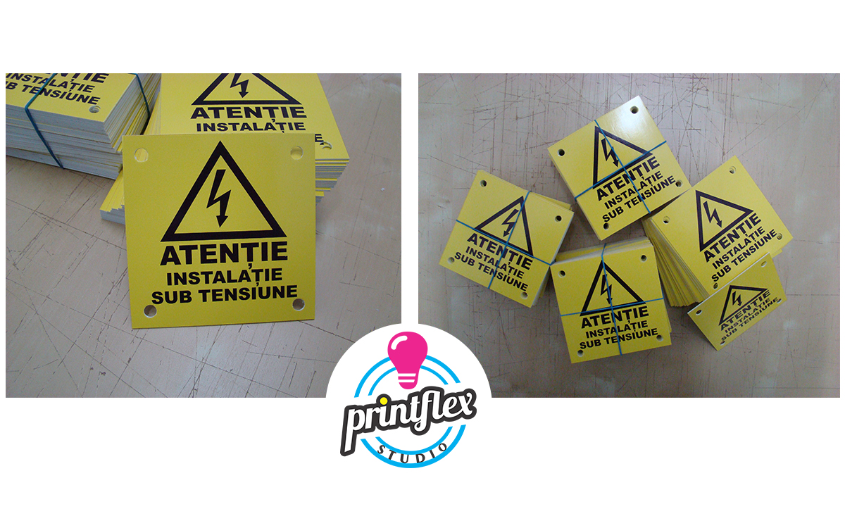 indicator_personalizat_printflex