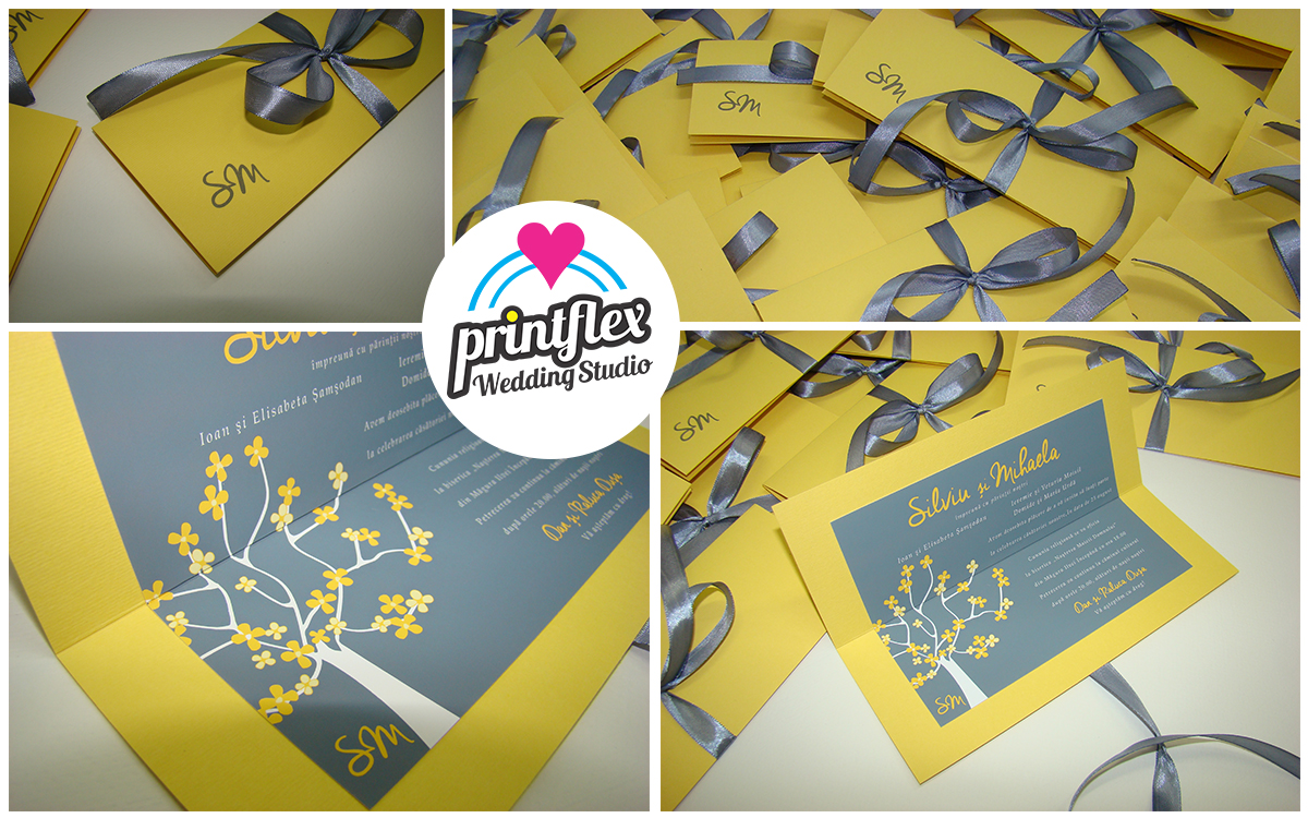 invitatii_happy_yellow_printflex