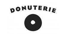 03-donuterie-client
