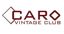 04-caro-client