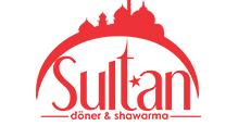 07-sultan-client