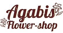 11-agabis-client