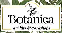 12-botanica-client