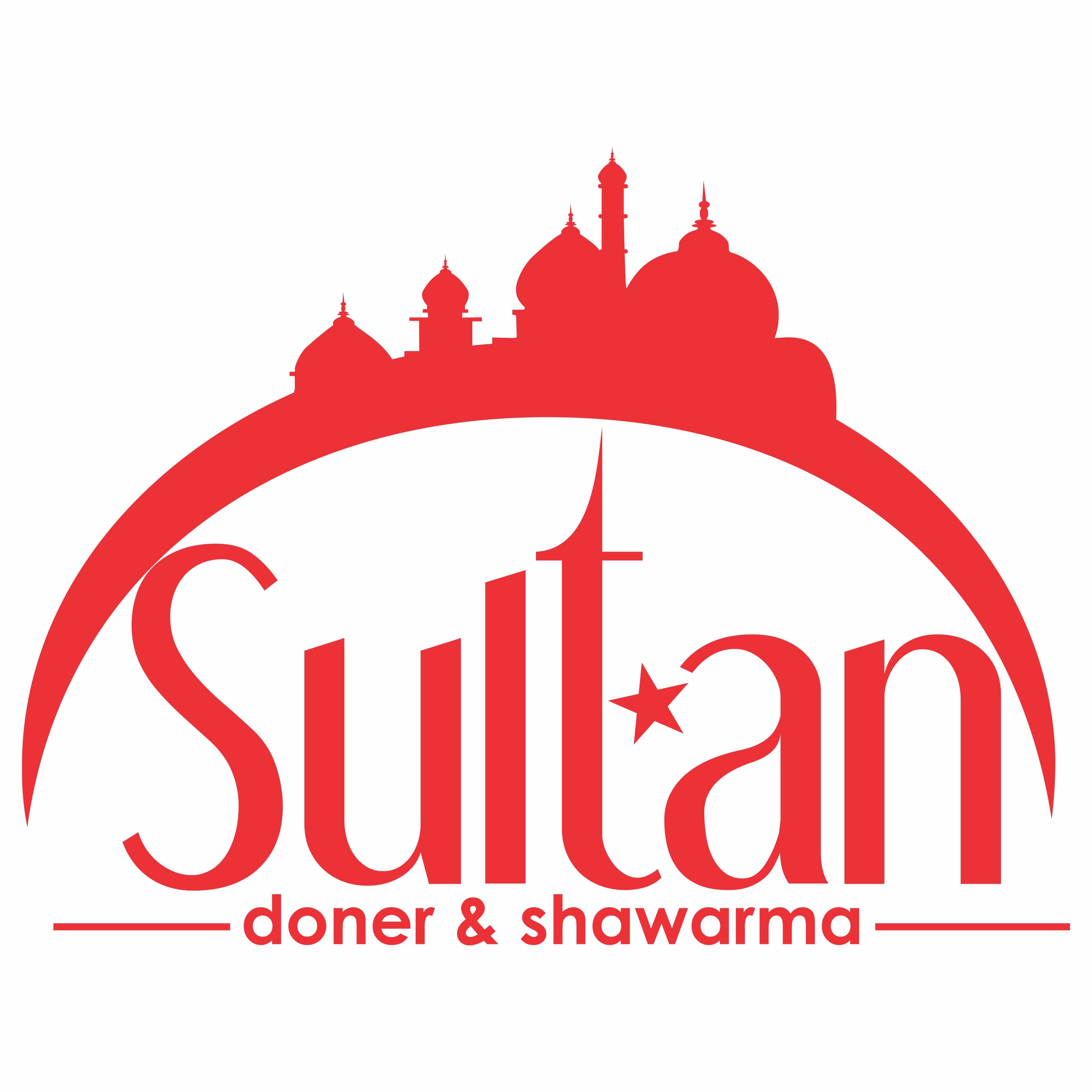 Logo-Sultan