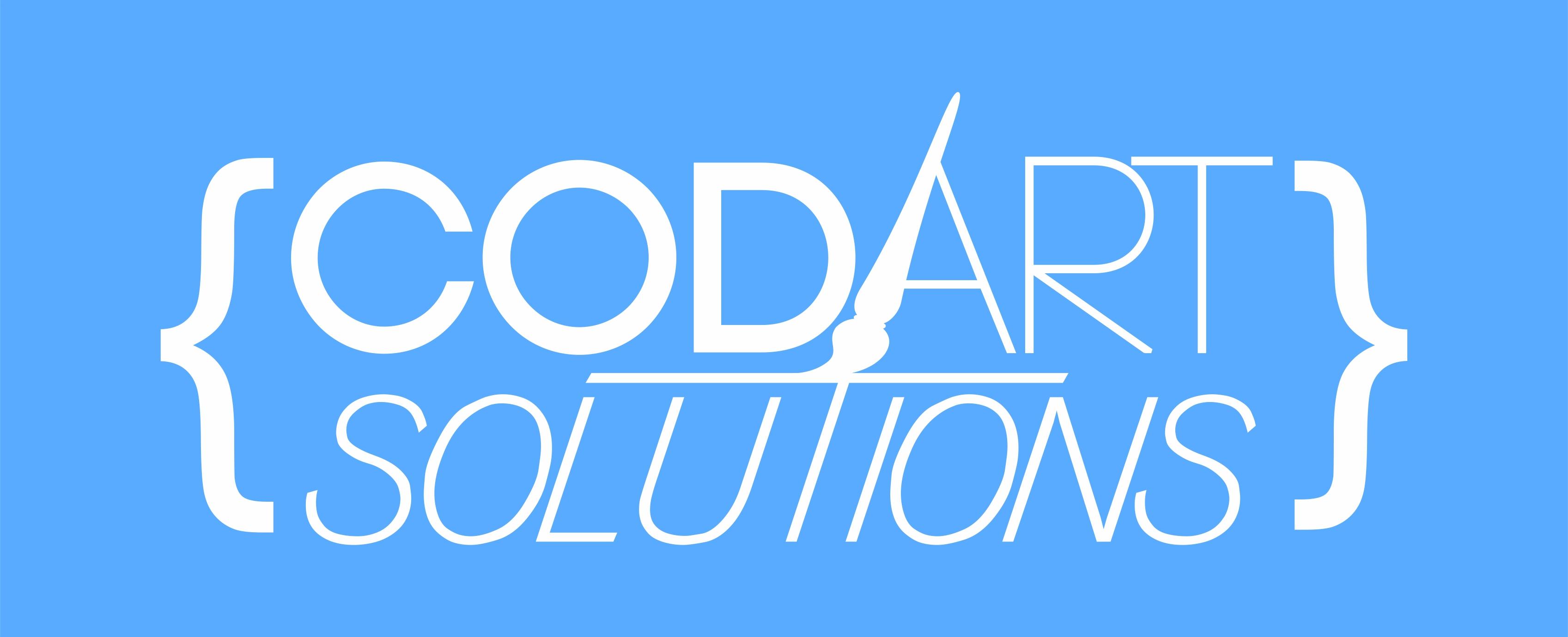 logo CODArt0