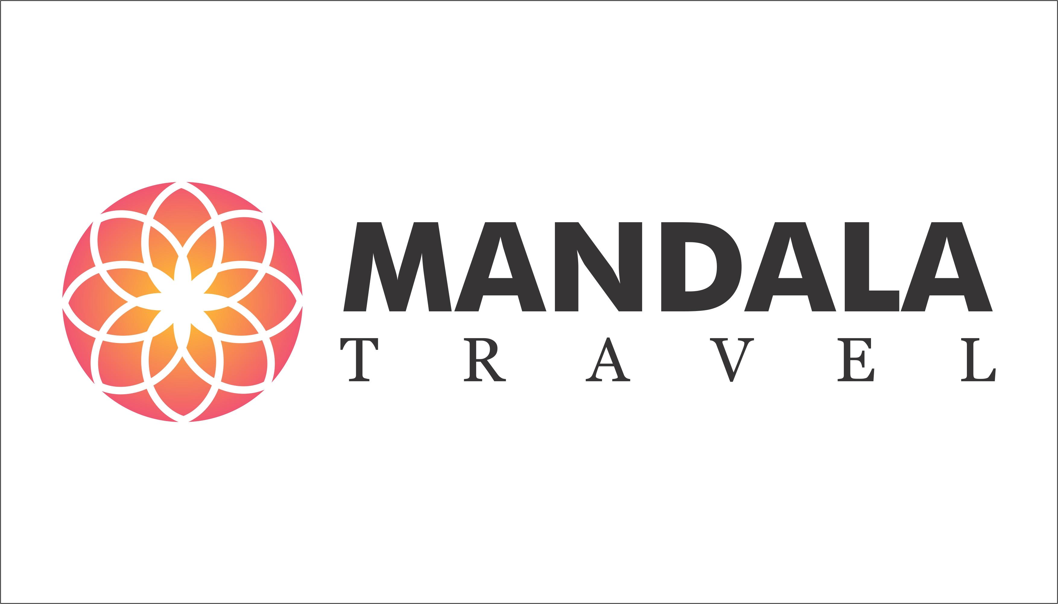 logo Mandala Travel2