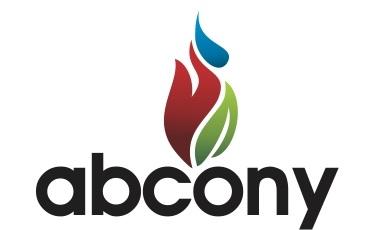 logo-abcony