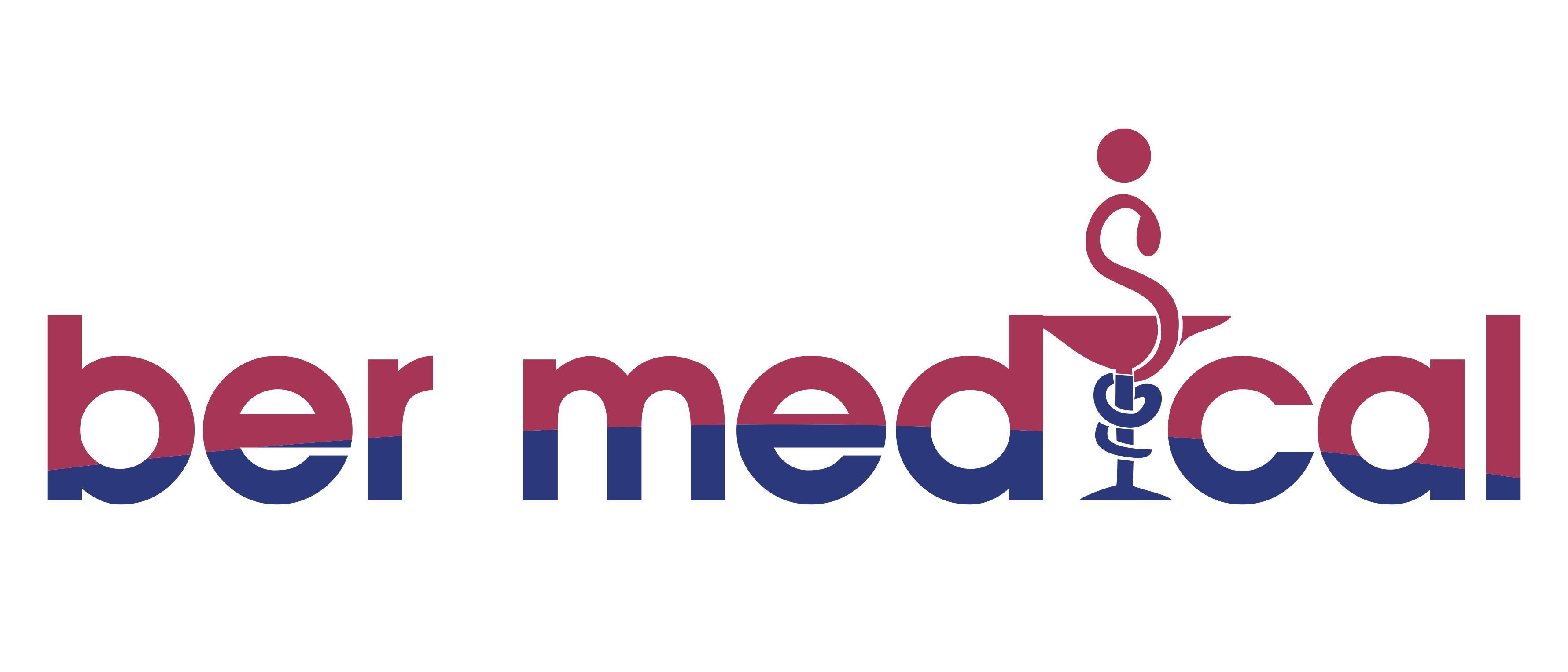 logo ber medical NOU_transparent