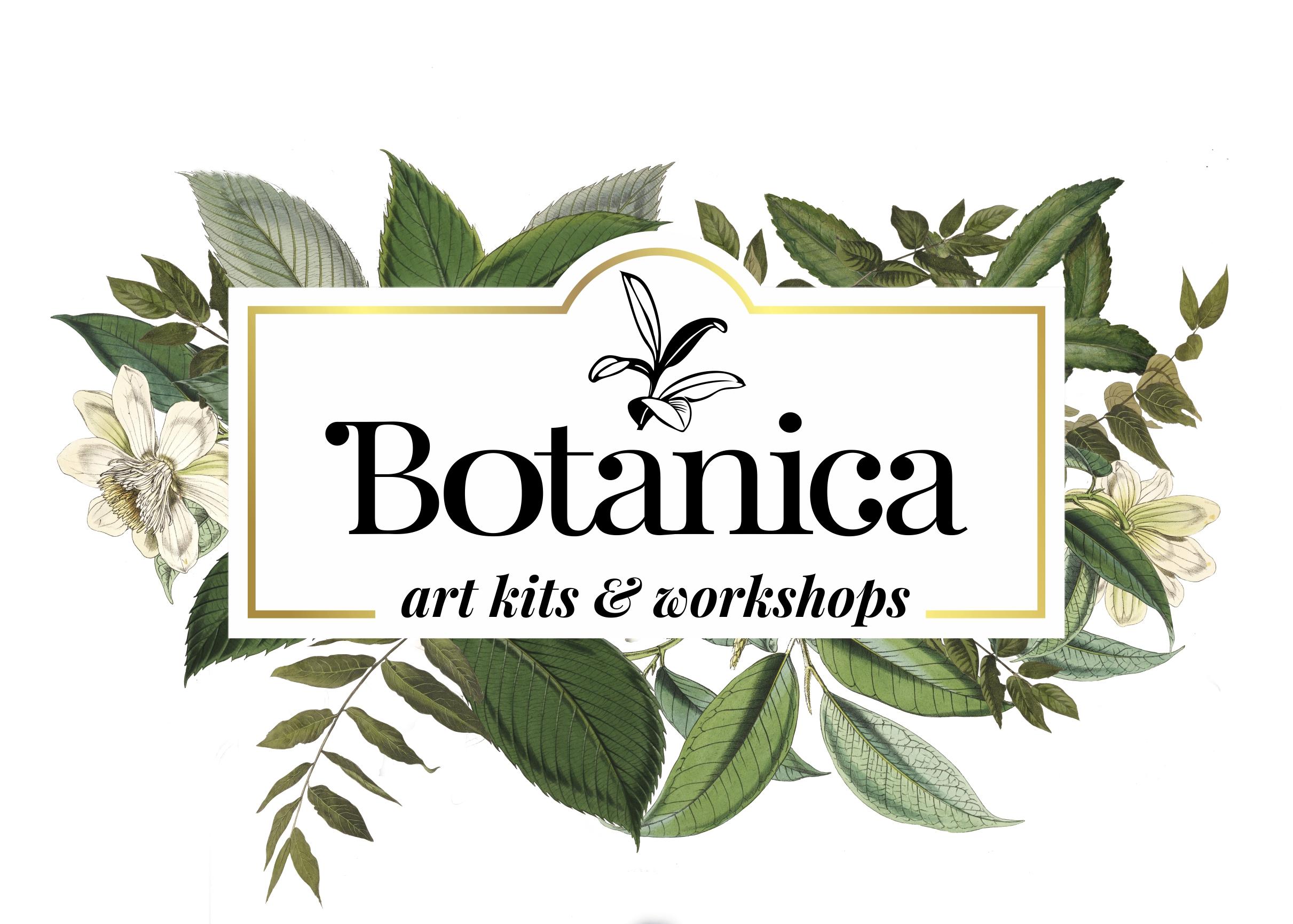 logo-botanica-artkitsworkshops