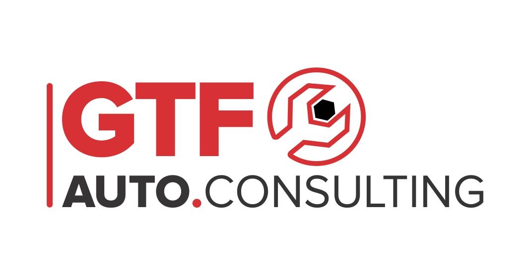 logo-gtf
