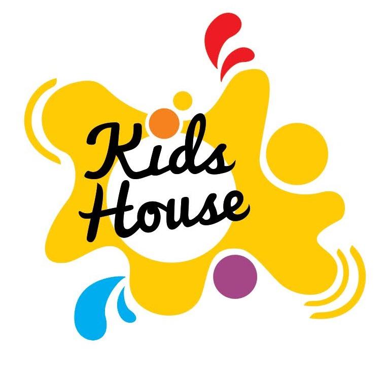 logo-kidshouse1