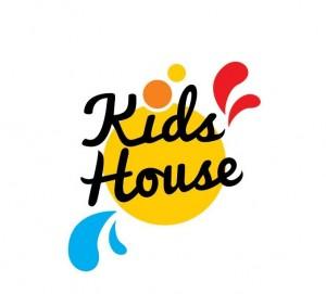 logo-kidshouse2