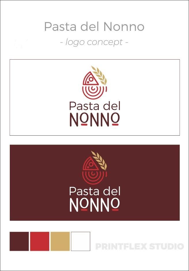 logo-pastadelnonno