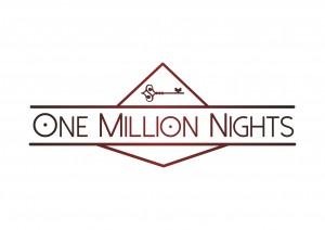 logo_OMN_5