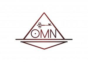 logo_OMN_8