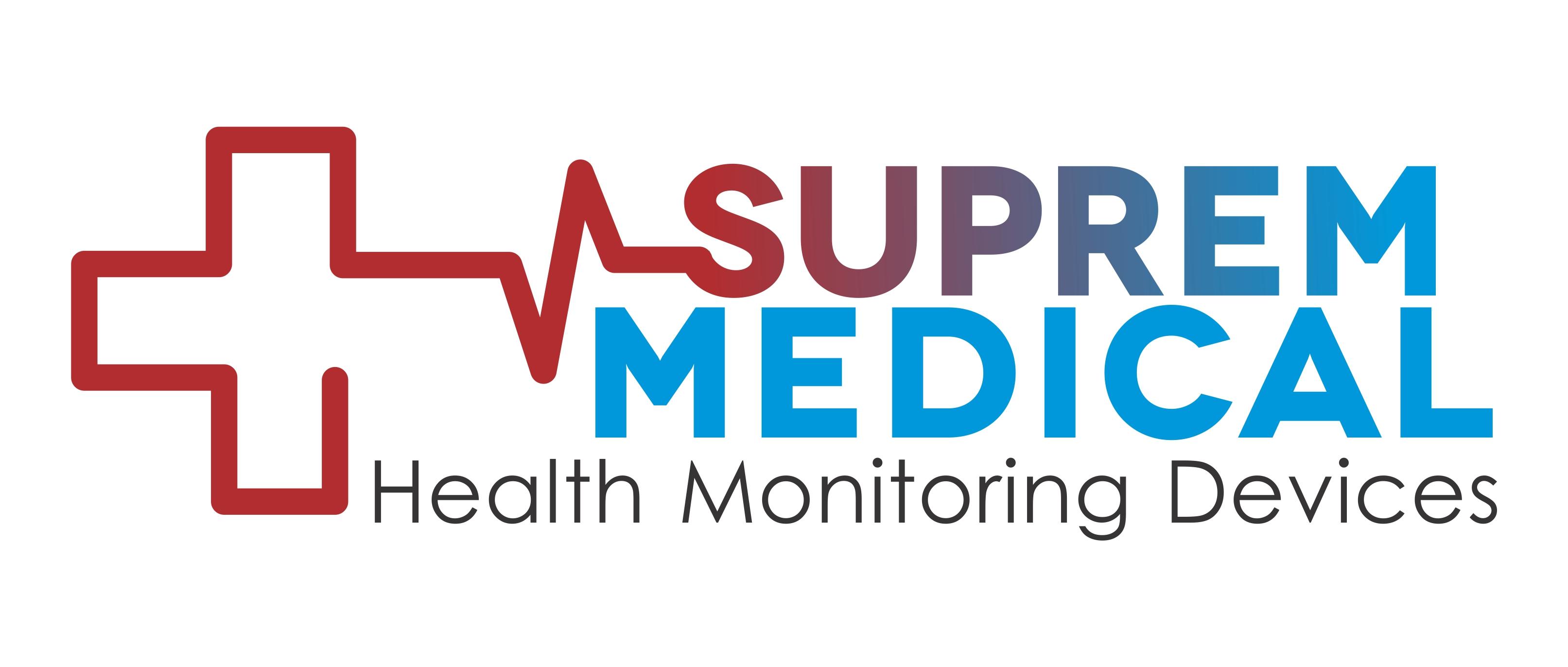 logo_supremmedical