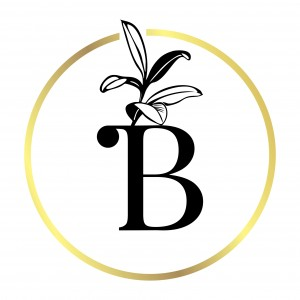 sigla-botanicaB